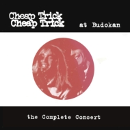 At Budokan: The Complete Concert (12inch Viny For Rsd)