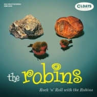 Rock 'n' Roll With The Robins