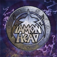 Diamond Head (1LP+7inch)