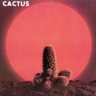 Cactus (180 Gram Black Vinyl)