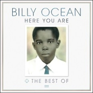 Here You Are: Best Of Billy Ocean