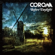 Before Daylight