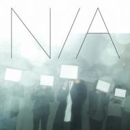 N / A (+DVD)【完全限定生産盤】