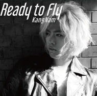 Ready to Fly 【初回限定盤】 (CD+DVD)