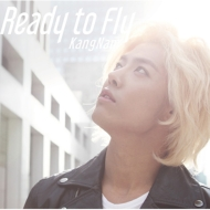 Ready to Fly 【通常盤】