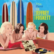 The Best Of Jeffrey Foskett