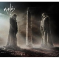Monolith… The Power Remains