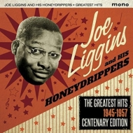 Greatest Hits 1945-1957