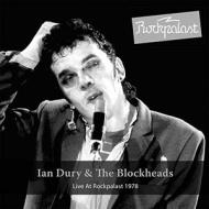Live At Rockplast 1978
