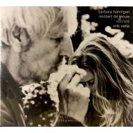 Socrate: Hannigan(S)De Leeuw(P)+melodies