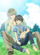 SUPER LOVERS ��5��