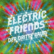 Electric Friends