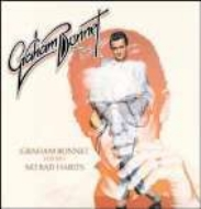 Graham Bonnet / No Bad Habits (2CD Deluxe Edition)