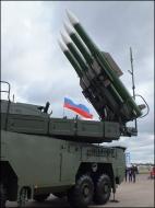 ミサイルの科学 現代戦に不可欠な誘導弾の秘密に迫る サイエンス・アイ新書