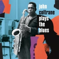 Plays The Blues -Expanded Edition