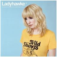 Ladyhawke/Wild Things