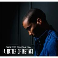 Matter Of Instinct