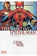 アメイジング・スパイダーマン:シビル・ウォー
