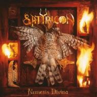Nemesis Divina (Mediabook)