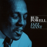 Jazz Giant +12 Bonus Tracks
