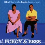 Porgy & Bess +2 Bonus Tracks