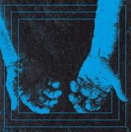 I Cantori Moderni Di A Alessandroni (Transparent Vinyl)