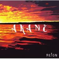 Akane (A)