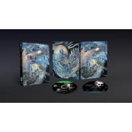 【Xbox One】ファイナルファンタジーXV デラックスエディション