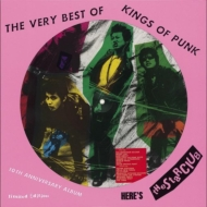 Very Best Of The Star Club (Hq-cd Edition)