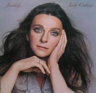 Judith: ジュデイの宝物