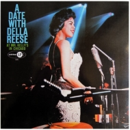 Date With Della Reese