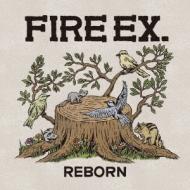 Fire EX. (滅火器)