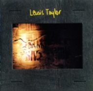Lewis Taylor (Expanded Edition)