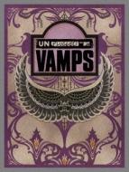 MTV Unplugged:VAMPS (DVD)