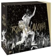 ROCKとALOHA (DVD)