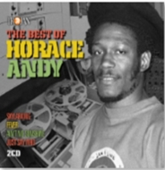 Best Of Horace Andy