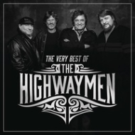 Very Best Of The Highwaymen