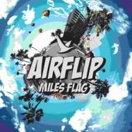 MILES FLAG