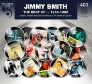 Best Of 1956-1962 (4CD)
