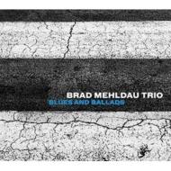 Blues & Ballads (アナログレコード)