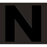 Nのハコ <初回限定盤CD+特典(CD×1/Blu-ray×2)>