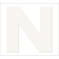 Nのハコ <初回限定盤CD+特典(CD×1/DVD×2)>