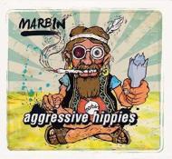 Agressive Hippies