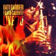 Fiesta Caliente! Live '76