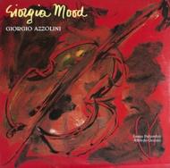 Giorgia Mood