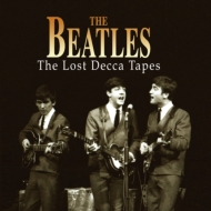 The Lost Decca Tapes