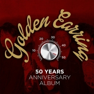 50 Years Anniversary Album (180gr)