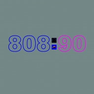 808: 90 (180g)