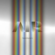 TWENTYEARS <輸入盤スーパーデラックス・エディション(3CD+2LP)>