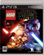【PS3】LEGO(R) スター・ウォーズ/フォースの覚醒